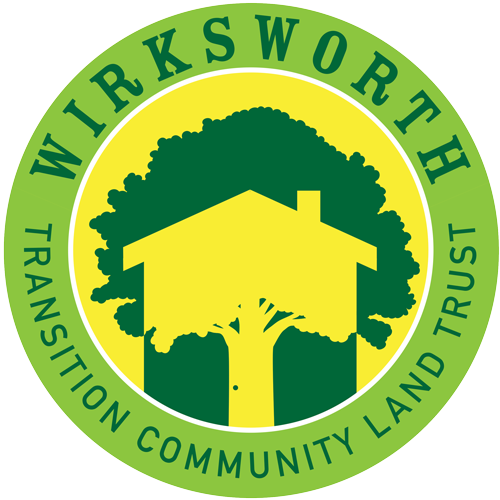 Wirksworth Transition Community Land Trust